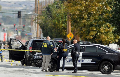 san bernadino shooting