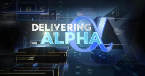 delivering-alpha