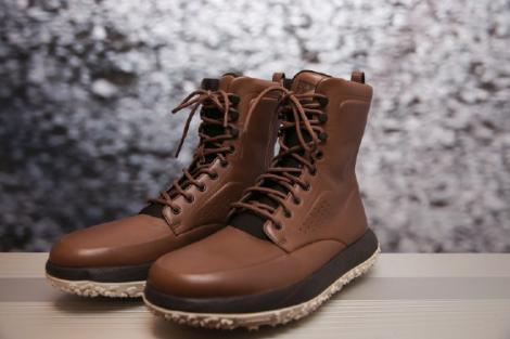 ua-boots